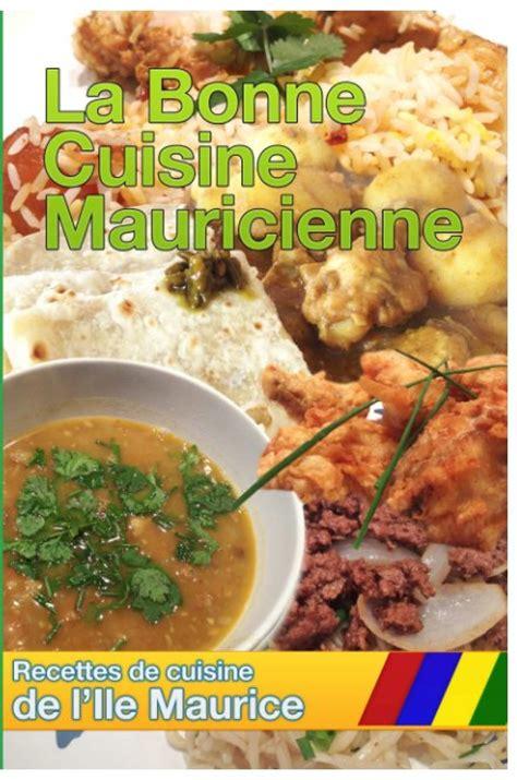 cuisine ile de cuisine de l 39 ile maurice by recette ile maurice blurb books canada