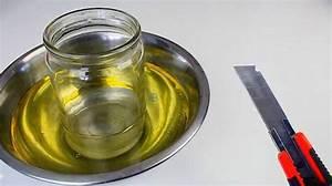 Comment Couper Du Verre : verre a vin maison du monde concorde verre original ~ Preciouscoupons.com Idées de Décoration