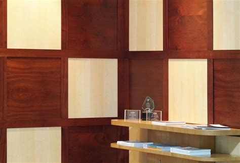 Modern Wainscoting Panels by Modern Paneling Contemporary Wall Systems Paneling
