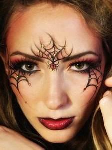 Gruselige Hexe Schminken : kinderschminken motive f r ihre kinderparty halloween pinterest halloween halloween ~ Frokenaadalensverden.com Haus und Dekorationen
