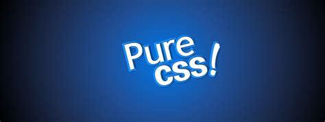 examples  awesome  css typography bashooka