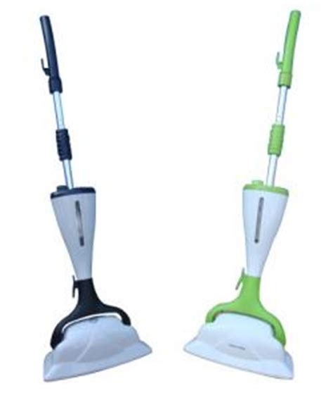Steam Mop Suitable For Laminate Floors by 6 Patent Vinyl Popular 6 Patent Vinyl