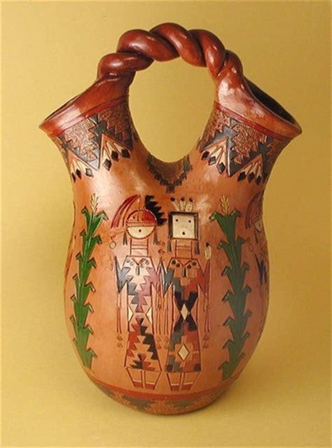 indian wedding vase 11 best images about wedding vases on vase