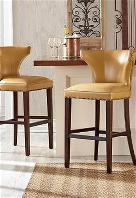 morgan bar counter stool chairs  character