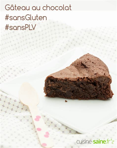 recettes de cuisine sans sel cuisine sans sel sans sucre