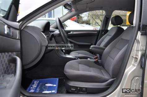 automotive repair manual 2003 audi a6 transmission control 2003 audi a6 3 0 automatic transmission automatic climate control xenon car photo and specs
