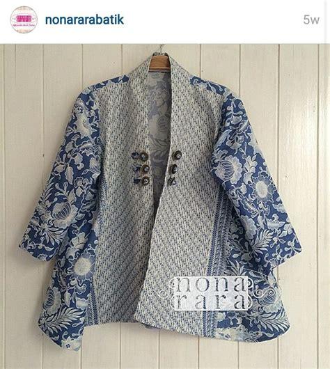 best 25 batik fashion ideas batik modern batik and batik