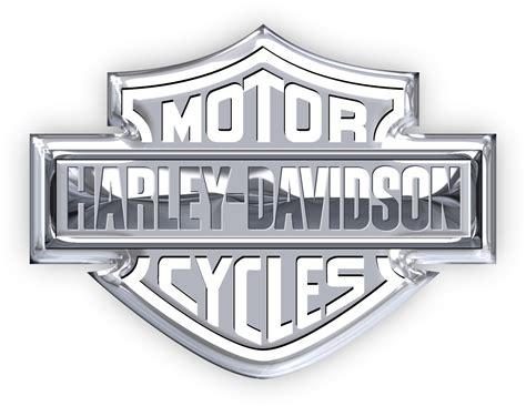 harley davidson logo outline   clip art
