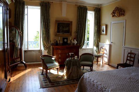 chambre dhote gironde castel de camillac chambres d 39 hôtes bourg en gironde