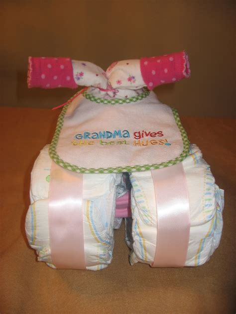 creations for baby shower 37 best images about baby shower creations on