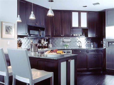 Beautiful Kitchen Backsplashes by And Beautiful Kitchen Backsplashes