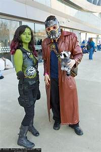 36 Best images about Star-Lord Cosplay Costumes on ...