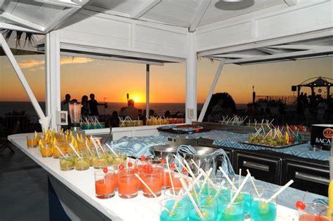 Visit Ischia   Hotel Il Gattopardo