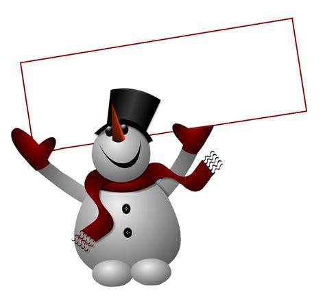 Clipart Snowman Snowman Clipart