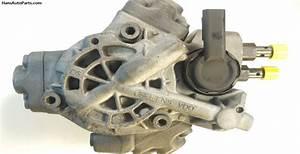 A2c20003546  429 High Pressure Fuel Pump D 6 4 Powerstroke