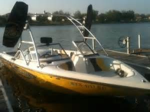 Splash Boat Rentals by Hill Country Getaways Things To Do
