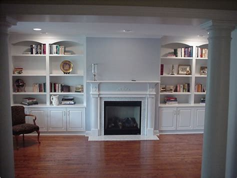Living Room Cabinets by Kitchen Wall Units Designs Custom Wall Cabinets Living
