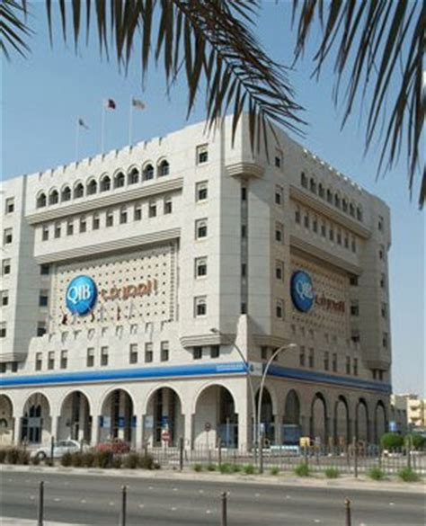la bpce et la qatar islamic bank vont penser la finance