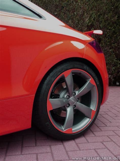 lackierung auto kosten airbrush auto motorrad design custompinting lackierung ebay lackierung