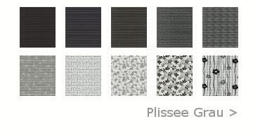 plissee rollo guenstig  versand plissee expertede