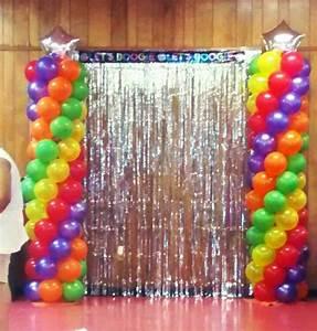 Party Decorations 39 Easy DIY Party Decorations DIY Joy