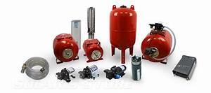 Pompe Avec Surpresseur : pompe eau 12v et 24v gamme tarifs de nos pompes ~ Premium-room.com Idées de Décoration