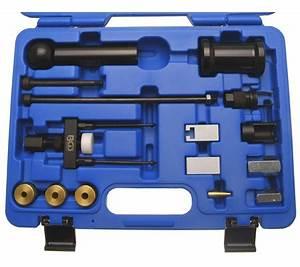 Embout Xzn Volkswagen : set montage d montage injecteur essence et diesel fsi ~ Nature-et-papiers.com Idées de Décoration