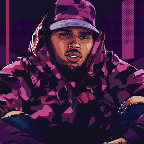 Anime Wallpaper Hd 2017 - chris brown 2017 hd wallpapers wallpaper cave