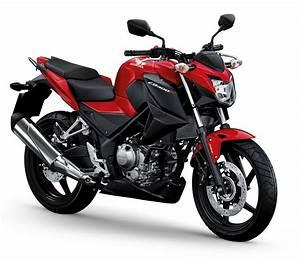 Honda 2017 Motos : honda cb 300r 2017 novasdodia ~ Melissatoandfro.com Idées de Décoration