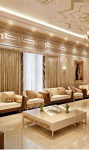 Enhance Your Senses With Luxury Home Decor | Luxury living ...