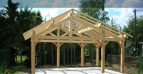constructeur maison bois lorraine constructeur maison bois lorraine maison moderne
