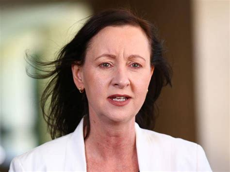 However, in an email to labor supporters on tuesday. Queensland defends rapid SA border closure | The Standard | Warrnambool, VIC