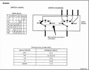 Sample  Wiring Diagram -example-