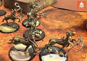 40K Tactics: Orks Winning Tournaments....Say Waaagh ...