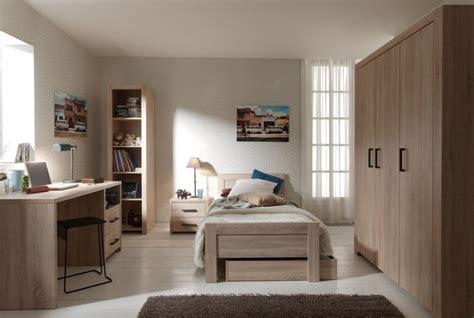 rangement chambre adulte les rangements dans une chambre mobilier classique et