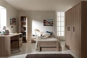 les rangements dans une chambre mobilier classique et With meuble de rangement chambre a coucher
