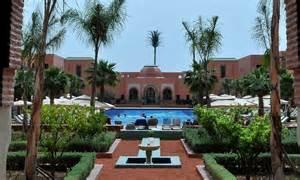 Les Jardins De L Agdal Fram by Les Jardins De L Agdal Hotel And Spa 224 Marrakech Compar 233