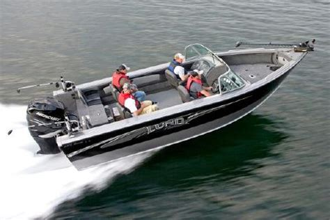 Used Lund Fishing Boats Near Me by Lund Boats Baron 2275 Price Autos Post