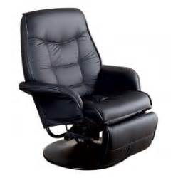 all recliners rv recliners rv furniture