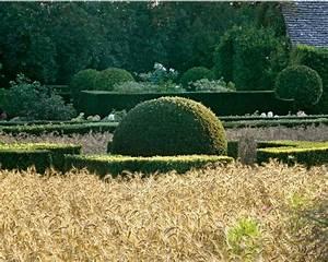 les 25 meilleures idees de la categorie camille muller sur With carnet de travail d un jardinier paysagiste 2 beau livre carnet de travail dun jardinier paysagiste