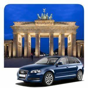 Auto Vermietung Berlin : mietwagen weltweit im preisvergleich autovermietung ~ A.2002-acura-tl-radio.info Haus und Dekorationen