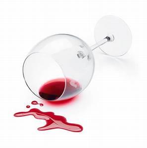 Enlever Tache De Vin Rouge : t che de vin rouge vinouii le blog ~ Melissatoandfro.com Idées de Décoration
