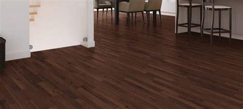 40 Beautiful Flooring Ideas   Wood, Concrete, Tile, Stone