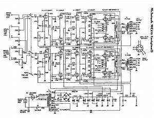 Index Of   Schematics  By Mcintosh