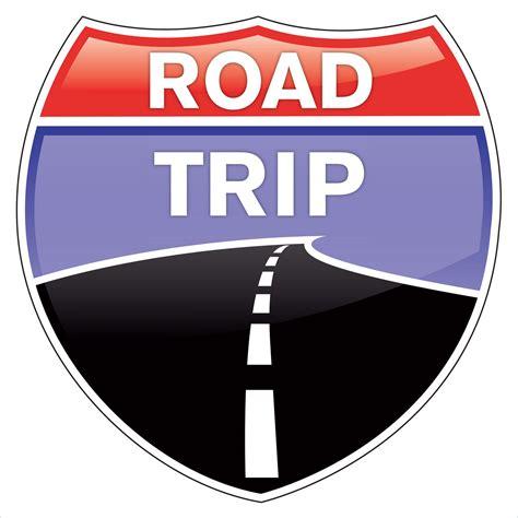 Quilt Basket Blog Road Trip