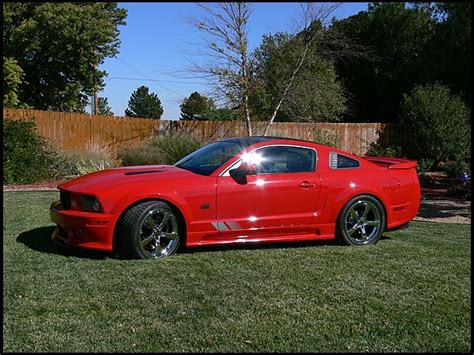 best mustang usa a best 25 2008 ford mustang ideas on ford