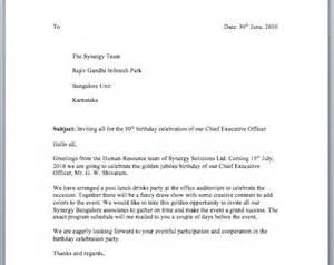 business invitation letter to russia