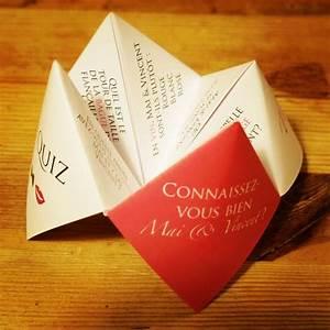 Jeux Pour Mariage Rigolo : 10 animations et jeux de mariage originaux le blog ~ Melissatoandfro.com Idées de Décoration