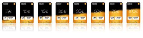 carte de credit dans les bureaux de tabac carte prépayée téléphone ziloo fr