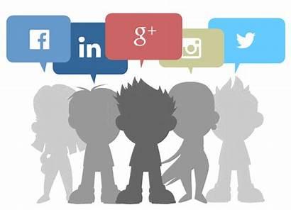Social Marketing Services Smo Team Agency Delhi